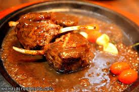 cuisine renaissance renaissance johor bahru hotel cafe bld the halal food