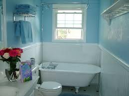 bathroom ideas with clawfoot tub bathroom glass block shower ideas home willing ideas