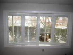 bay and bow window components quanex building products additional