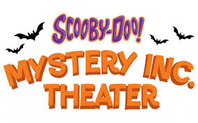 Wbcp Helps Fans Gear Halloween Scooby Doo Mystery Theater