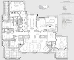 architect house plans for sale 115 best architecture floor plans images on