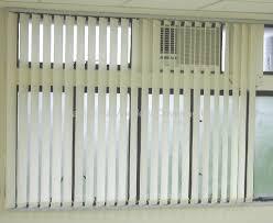thin vertical blinds with ideas gallery 13121 salluma
