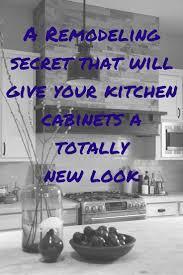 New Design Kitchen Cabinet 32 Best Kitchen Design Info Images On Pinterest Kitchen