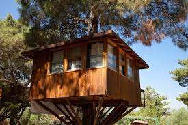 building your own tree house how to build a house how to build your own tree house wood splitters direct