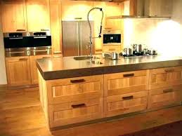 how much does it cost to refinish kitchen cabinets best refinish kitchen cabinets cost how much kitchen cabinets cost