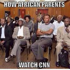 African Parents Meme - african memes lol lipstick alley