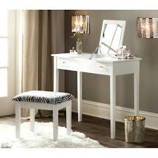 Dressing Table Vanity Makeup Dressing Table Mirror Lights Best With Ideas On Vanity
