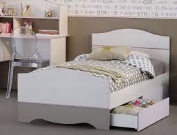kinderzimmer grau rosa funvit französischer landhausstil schlafzimmer