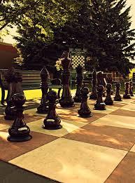 North Dakota travel chess set images 13 best medicine hat alberta images medicine jpg