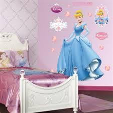 Wallpaper Designs For Kids Kids Bedroom Images With Beautiful Cinderella Wallpaper Pattern