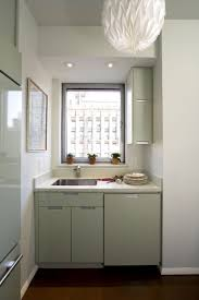 10 compact kitchen designs for very small spaces digsdigs 10 compact kitchen designs for very small spaces http latulu