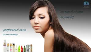 best hair dye brands 2015 best selling products in philippines hair color for hair care
