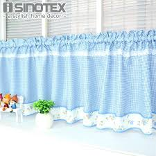 Lace Cafe Curtains Kitchen by Lace Kitchen Cafe Curtains Kitchen Cafe Curtains Modern Eiforces