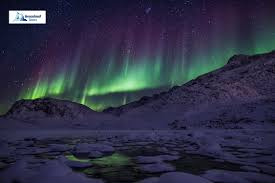 Solar Activity Northern Lights by Northern Lights A Great Surprise Of The Arctic Night Visit
