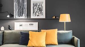 peinture chambre peinture chambre déco les bonnes couleurs conseils pièges à