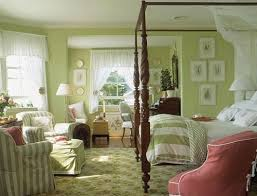 Traditional Bedroom Colors - 548 best color green rooms i love images on pinterest green