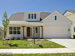 lake frederick va 55 homes for sale lake frederick va real estate