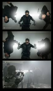 Deus Ex Machina Film by 44 Best Deus Ex Machina Images On Pinterest Deus Ex Human