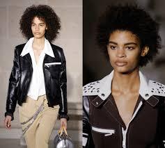 black women hair trends fall winter 2017 2018 hairdrome com
