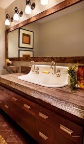 fresh interior design courses in toronto amazing home design photo