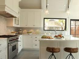 cottage kitchen backsplash ideas 42 best best l shaped kitchen designs images on