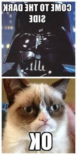 Funny Grumpy Cat Meme - best free grumpy cat meme hilarious memes file vector art library
