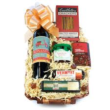 gourmet cheese gift baskets gourmet cheese gift baskets canada wine and delivery etsustore