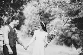 nashville photographers caitlin nashville elopement brad jen nashville