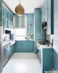 makeovers and decoration for modern homes stunning kitchen