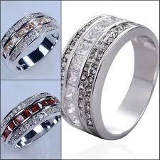 aliexpress mobile global online shopping for apparel phones 15 ideas of men u0027s garnet wedding bands