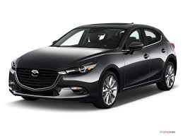 mazda cars for mazda mazda3 prices reviews and pictures u s news world report
