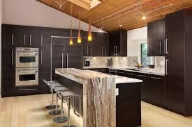 kitchen decor replacement kitchen doors gray and purple kitchen