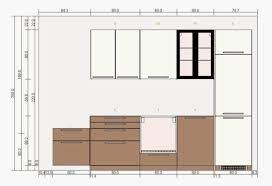 simulation plan cuisine plan cuisine ikea designs robinsuites co
