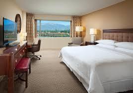 3 Bedroom Hotels In Orlando Sheraton Ontario Airport Hotel Ca Booking Com