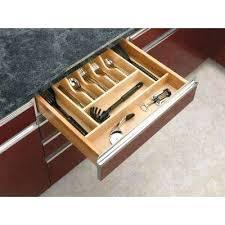 kitchen cabinet knife drawer organizers cabinet drawer organizers kitchen bestreddingchiropractor