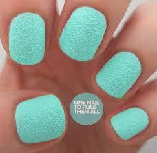 best textured nails photos 2017 u2013 blue maize