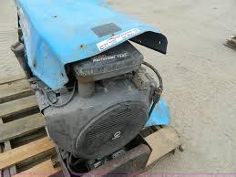 miller bobcat 225g generator welder item ax9623 sold de