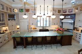 16 best dream home images on pinterest home dreams and new york