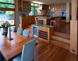 Decorating A Bi Level Home Split Level Interior Home Decorating Trends Split Level Home