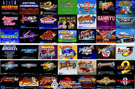 neo geo emulator android kawaks best neogeo and capcom arcade emulator appnee