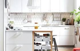 open kitchen design in pakistan concept living room ideas u2013 home