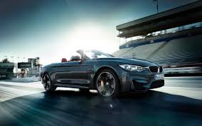 car bmw wallpaper bmw m model images and videos bmw