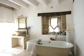 french bathroom designs french bathroom decor french bathroom