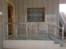 fabrication products maxsteels railing fabricator stainless