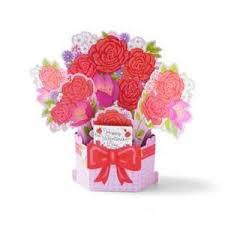 hallmark cards and gifts in palm beach gardens fl abby u0027s
