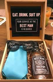 wedding gift meme best 25 grooms men gifts ideas on groomsman gifts best