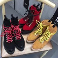 womens motorcycle boots canada canada platform motorcycle boots supply platform