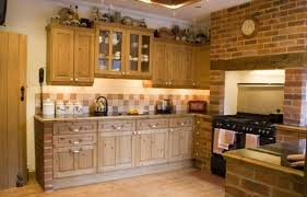 rustic kitchen ideas pictures rustic italian kitchen designs smith design