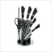 kitchen room awesome knife block set good chef knife set chef large size of kitchen room awesome knife block set good chef knife set chef knife