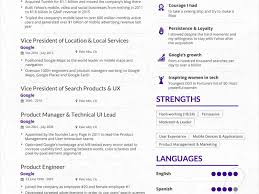 Resume Catch Phrases Breakupus Pleasant Business Resume Example Business Professional